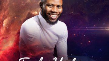 download Emeka Uzoho - 'You Amaze Me' (Chukwuobioma)