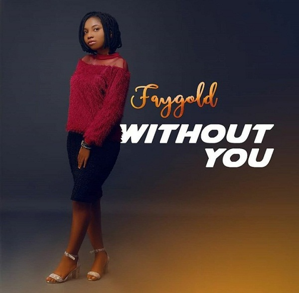 download FayGold - Without You
