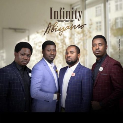 download Infinity - Abiyamo