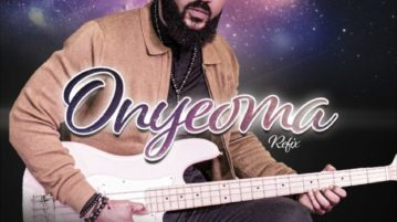 download Joe-la - Onyeoma (Refix)