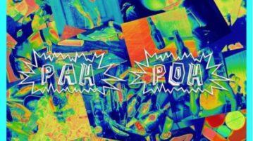 DOWNLOAD mp3 Kizz Daniel - Pah Poh