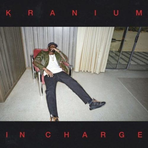 download Kranium - In Charge