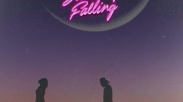 download Maleek Berry - Somebody Falling