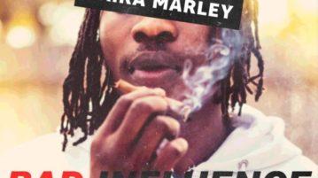 download Naira Marley - Bad Influence