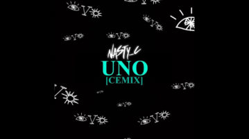 download Nasty C - Uno (Cemix)