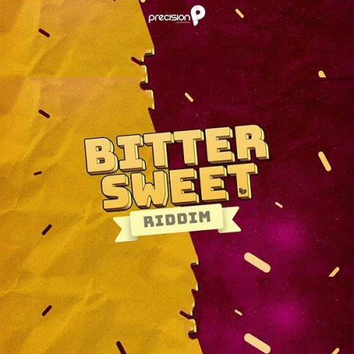 download Niniola - Pocket (Bitter Sweet Riddim)