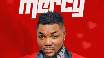 download Oritse Femi - Mercy