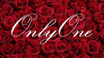 download Peruzzi - Only One