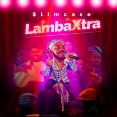 download Slimcase - Lamba Xtra