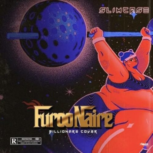 download Slimcase - Furoonaire