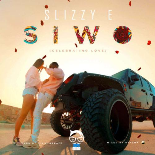download Slizzy E - Siwo