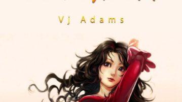 download VJ Adams – Defender