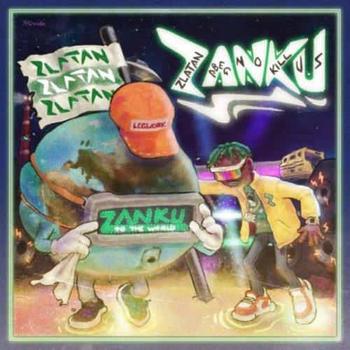 download Zlatan - Yeye Boyfriend
