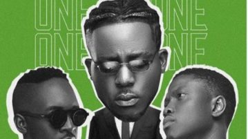 download Zoro ft. MI Abaga x Vector - One On One (Remix)