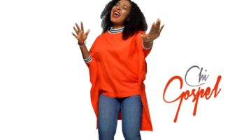 download Chi-Gospel - iRejoice (SONG & VIDEO)