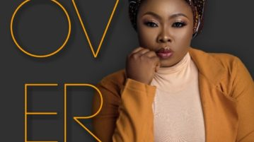 download Press play & download DOWNLOAD MP3: Monica Ogah - Over Again mp3