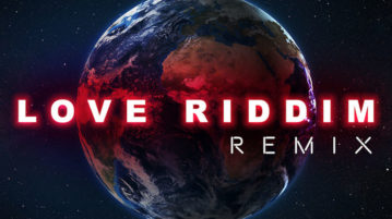 download Rotimi - Love Riddim (Remix) ft. Akon