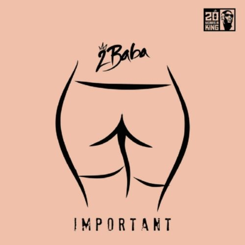 download 2Baba - Important