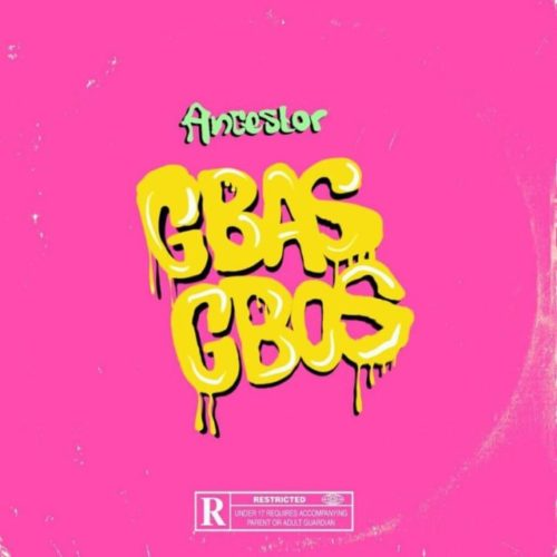 download 9ice - Gbas Gbos