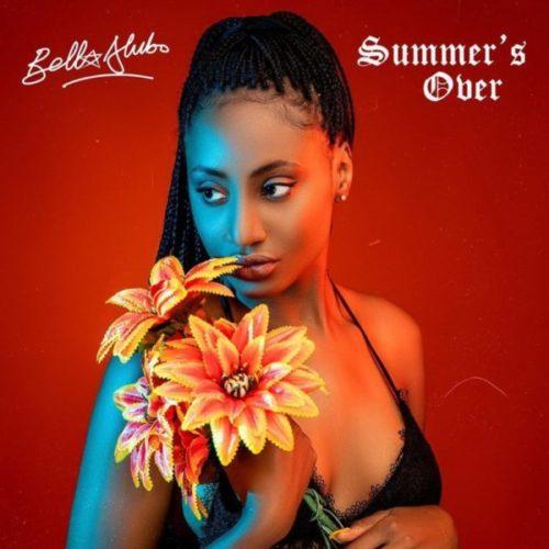 download Bella Alubo - Kolombi ft. Mr Eazi