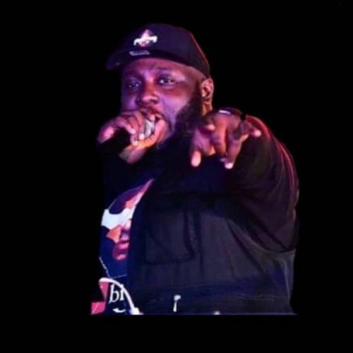 download DJ Big N - Warm Up Mixtape