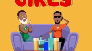 download Falz - Girls ft. Patoranking