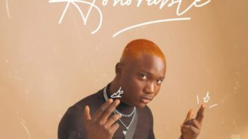 download Hotkid - Honorable [The EP]