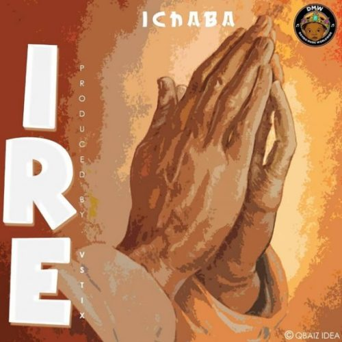 download Ichaba - Ire