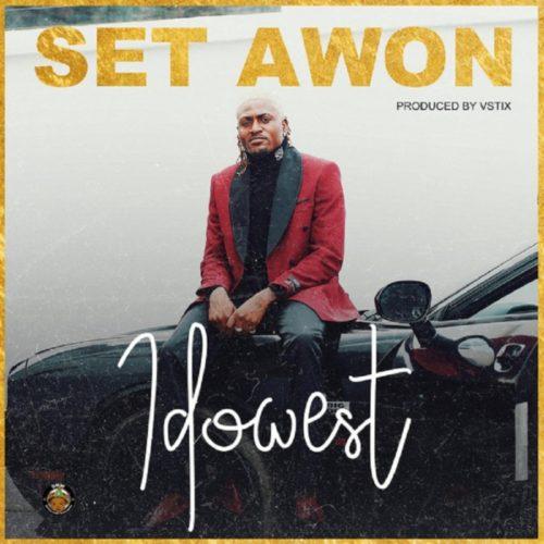 download Idowest - Set Awon