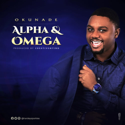 download Okunade - Alpha and Omega