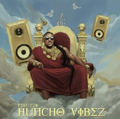 download Peruzzi - Huncho Vibez (Album)