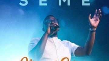 download SEME - King of Grace