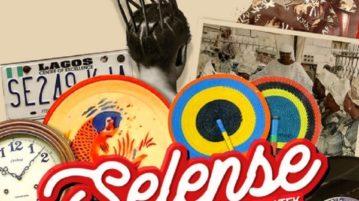 download Simi - Selense