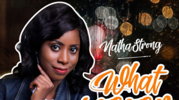 download Natha Strong - Whatsoever