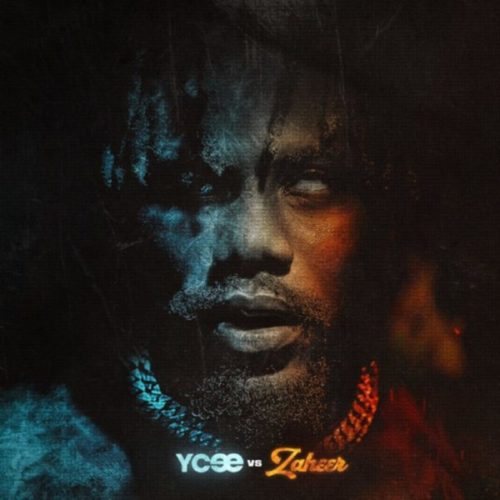 download Ycee ft. Phyno - Man