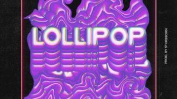 download Yomi Blaze - Lollipop ft. Picazo, Trod