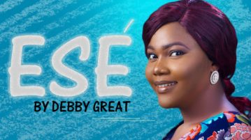 download Debbygreat - Ese