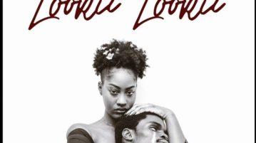 download Tems - Looku Looku
