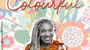 download Becky Sam - Colourful
