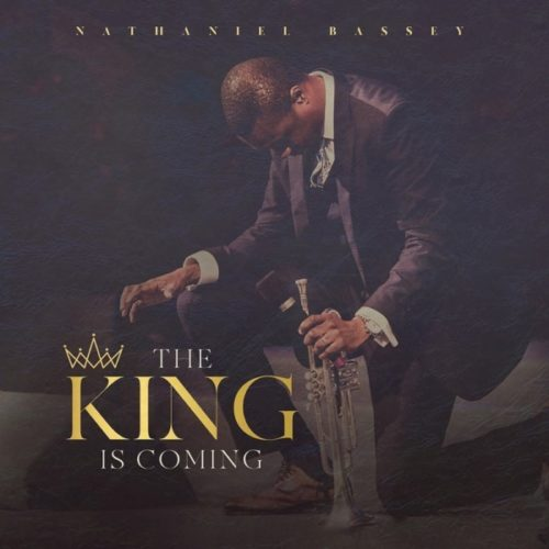 download Nathaniel Bassey - Jehovah Nissi