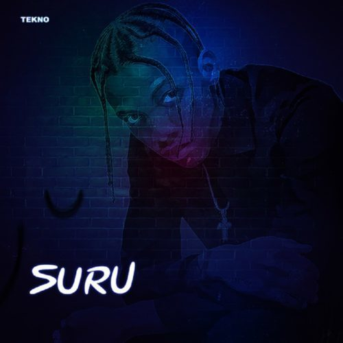 download Tekno - Suru