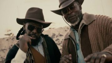 download Timaya ft. Falz - Win (SONG & VIDEO)