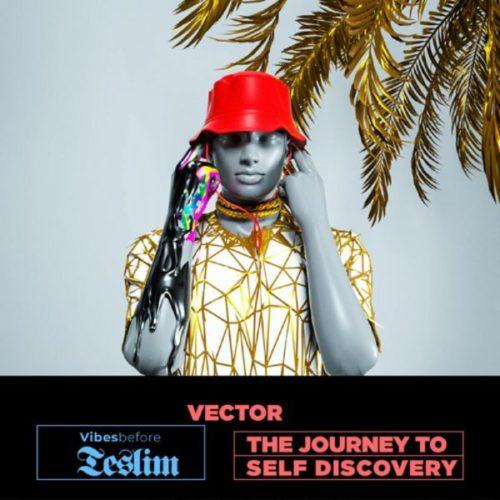 download Vector - Alaye Jor Jor Jor