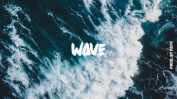 DOWNLOAD Emtee - Wave