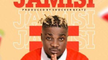 download Danny S - Jamisi