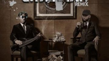 download Dremo ft. Zlatan - Chairman (Remix)