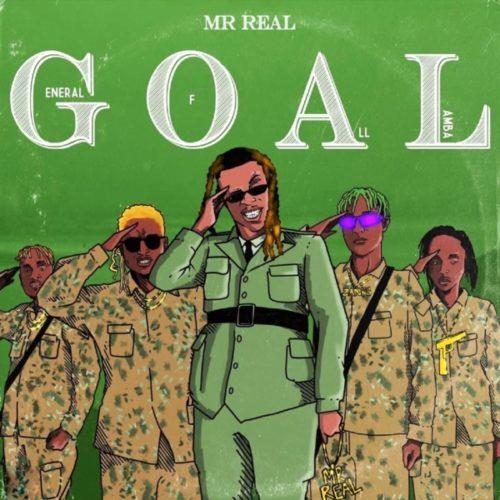 download Mr Real - Baba Fela