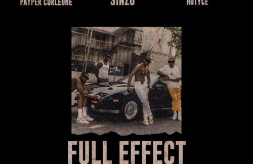 DOWNLOAD Payper Corleone ft Sinzu x Hotyce - Full Effect