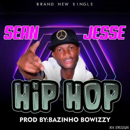 download Sean Jesse - Hip-Pop