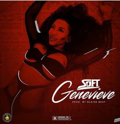 download Soft - Genevieve mp3